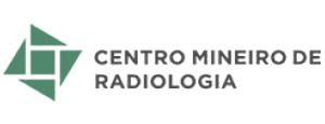 Centro Mineiro de Radiologia
